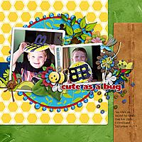 2007beeplate.jpg