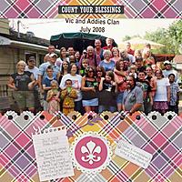 2008-07-19-Blessing-Family-Reunion.jpg