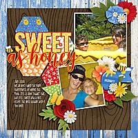 2008-07_cap-HunnyBearCoreBundle_web.jpg