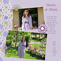 2008-08-03-Anita-with-Climax-flowers-4WEB600.jpg