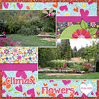 2008-09-06-Climax-yard-really-09-07-Norma-4WEB600.jpg