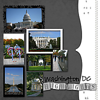 2008-10-18-WA-DC-Summary.jpg