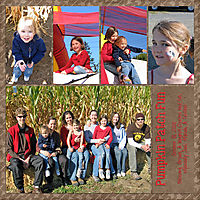 2008-10-24-really-10-11-Amy-Brown-Wagnell-pumpkin-patch-4WEB600.jpg
