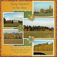 2008-10-27b-Eugene-to-Dallas-4WEB600.jpg