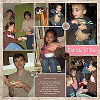 2008-11-06a-Anna_s-Birthday-4WEB600.jpg