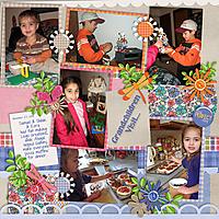 2008-11-24-Grandchildren-Visit-4WEB600.jpg