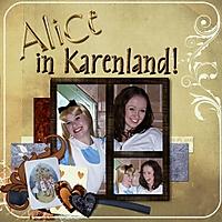 20080209-Alice-in-Karenland-20110905-01.jpg