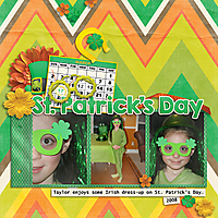 20080317-stpatrick-dressup.jpg
