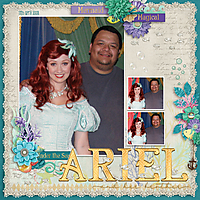 20080411-Ariel-and-her-Brother-20200312.jpg