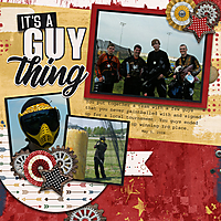 20080517_Paintball_Justinweb.jpg