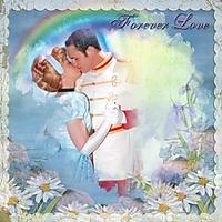 20080600-Forever-Love-20110911-01.jpg