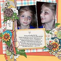 2008_june_13_amanda_black_eye_web.jpg