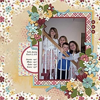 2008_march_23_kids_Easter_web.jpg