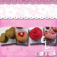2009-02-15-Love-of-Baking.jpg