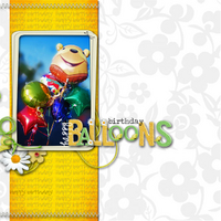 2009-04-06-Happy-balloons.jpg
