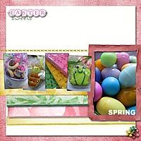 2009-04-12-Easter-sweets.jpg