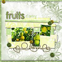 2009-04-12-Lemons.jpg