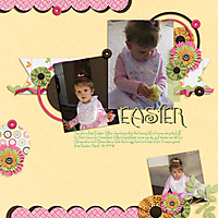 2009-04-12_-Easter.jpg