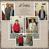 2009-05-02-Metzlers-at-Climax-4WEB600.jpg