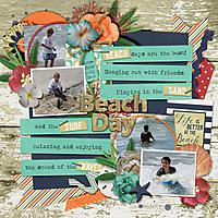 2009-07-AKD-Temp83_Ponytails-BeachBum-web.jpg