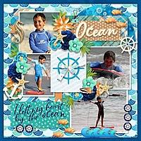 2009-07_-_tinci_-_everyday_memories_4_-_wendyp-ocean.jpg