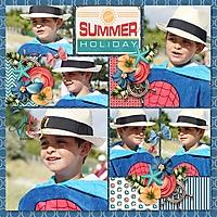 2009-07_-_tinci_-_september_favorites_-_jumpstart_-_saltwater_summer.jpg