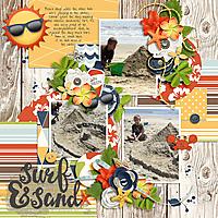 2009-07_rr-BeachBum_tinci-SpringFlowers_web.jpg