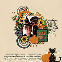 2009-10-24_witch_web.jpg