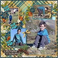 2009-10_-_tinci_-_album_of_memories_4_-_studio_flergs-a_september_to_remember.jpg