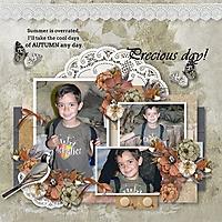 2009-10_-_tinci_-_celebrate_fall_4_-_valetina-a_day_in_autumn.jpg