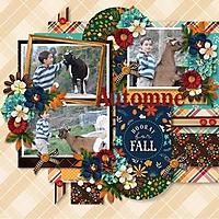 2009-10_-_tinci_-_hello_autoumn_1_-_KCB-flannel_season.jpg