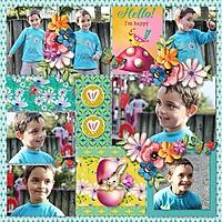 2009-10_-_tinci_-_precious_album_1_-_valentina-emotional_spring.jpg