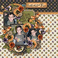 2009-11_-_tinci_-_our_happy_moments_5_-_jumpstart-autumn_licious.jpg