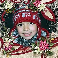 2009-12_-_prelestnaya_-_full_of_memories_vol_65_-_candy_cane_lane.jpg