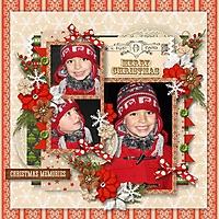 2009-12_-_tinci_-_amazing_year_january_1_-_jadyday_-_christmas_joy.jpg