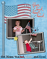 2009-7-One_Flag.jpg