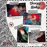 2009-AJ-sleepingweb.jpg