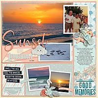 2009-Longboat-sunset-MFish_TACoastal3_04-copy.jpg
