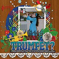 20090417-invented-trumpet-shepherdstudio_wanderlust_tp02.jpg