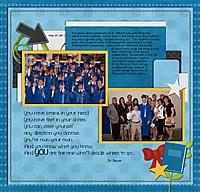 2009_05_27_grad_copy.jpg