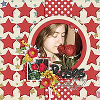 2009_10_03_Roses_for_Jo_web.jpg