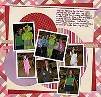 2009_11_17_bowling_bday_b.jpg