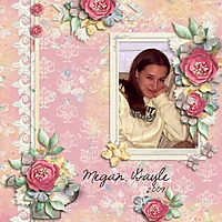 2009_Megan1_Custom_.jpg