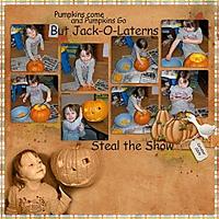 2009_October_PumpkinCarving_Small_.jpg