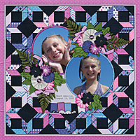 2009_august_16_allie_beach_LBS_OUAD_quilt1.jpg