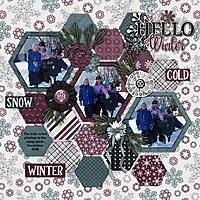 2009_december_snow_kids_cap_winter_is_coming.jpg