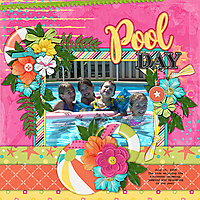 2009_july_15_kids_in_pool_cap_beach_vacay.jpg