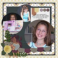 2009_july_30_ariana_scrapbooking_web.jpg