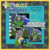 2009_nov_3_buzz_n_austin_cap_star_command.jpg