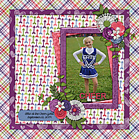2009_sept_12_allie_cheer_lbs_os_feb.jpg